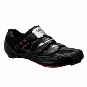 Shimano SH-R106L Road Cycling Shoe