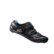 Shimano SH-R260LE Road Cycling Shoe