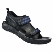 Shimano SH-SD66-L Mountain Bike Sandal