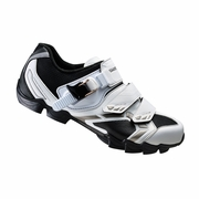 Shimano SH-WM63W Mountain Bike Shoe - Women's