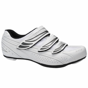 Shimano SH-WR35 Road Cycling Shoe - Women's
