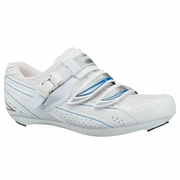 Shimano SH-WR41 Road Cycling Shoe - Women's