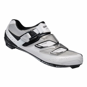Shimano SH-WR82 Road Cycling Shoe - Women's