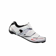 Shimano SH-WR83 Road Cycling Shoe - Women's