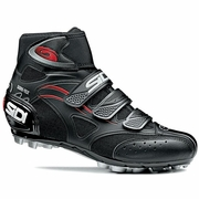 Sidi Diablo GTX MTB Cycling Shoe