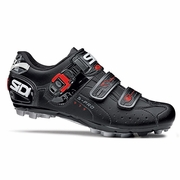 Sidi Dominator 5 Mega Mountain Bike Shoe