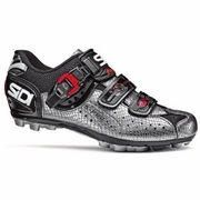 Sidi Dominator 5 MTB Cycling Shoe - Women's