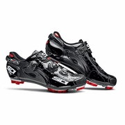 Sidi Drako Mountain Bike Shoe