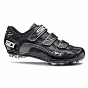 Sidi Duran Mountain Bike Shoe