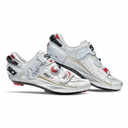 Sidi Ergo 3 SP Carbon Road Cycling Shoe
