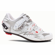 Sidi Five Carbon Road Cycling Shoe - Women's