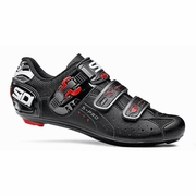 Sidi Genius 5 Pro Carbon Mega (Wide) Road Shoe