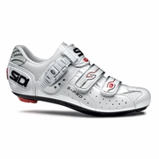 Sidi Genius 5 Pro Carbon Road Cycling Shoe - Women's