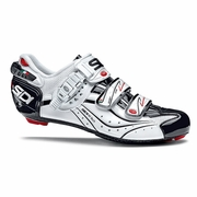 Sidi Genius 6.6 Vent Carbon Road Cycling Shoe