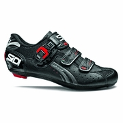 Sidi Genius Fit Carbon Mega Road Cycling Shoe