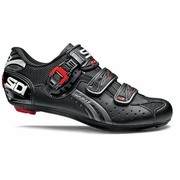 Sidi Genius Fit Carbon Road Cycling Shoe - Men's