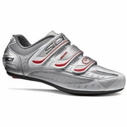 Sidi SDS Nevada Road Cycling Shoe