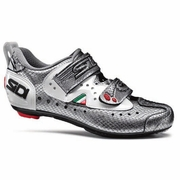 Sidi T-2.6 Carbon Lite Triathlon Cycling Shoe