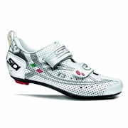 Sidi T3.6 Air Vent Carbon Triathlon Shoe