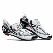 Sidi T3 Carbon Air Triathlon Shoe