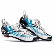 Sidi T3 Carbon Air Triathlon Shoe - Women's