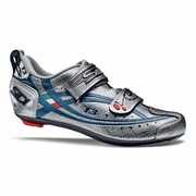 Sidi T3 Carbon Triathlon Shoe