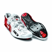 Sidi Wire Carbon Vent Road Cycling Shoe