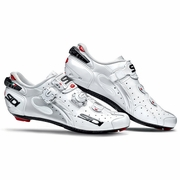 Sidi Wire Vent Carbon Road Cycling Shoe