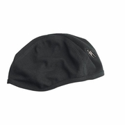 Smartwool Headliner Cycling Hat