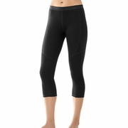 SmartWool Lightweight Boot Top Long Underwear - Women's