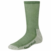 SmartWool Medium Crew Hiking Sock - Women's