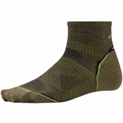 SmartWool PhD Outdoor Ultra Light Mini Hiking Sock