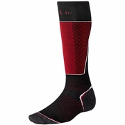 SmartWool PhD Racer Ski Sock - Men's