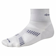 SmartWool PhD Ultra Light Mini Cycling Sock