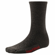 SmartWool Ultra Light Crew Hiking Sock - Men's
