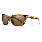 Smith Optics Aura Polarized Sunglasses - Women's