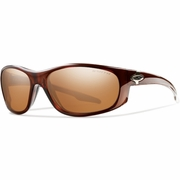 Smith Optics Chamber Polarchromic Sunglasses