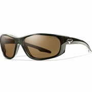 Smith Optics Chamber Polarized Sunglasses