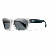 Smith Optics Chemist Sunglasses