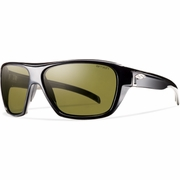 Smith Optics Chief Polarchromic Sunglasses