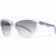 Smith Optics Cypress Sunglasses - Women's