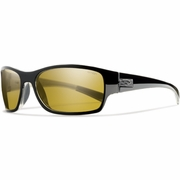 Smith Optics Forum Polarized Sunglasses