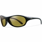 Smith Optics Guides Choice Polarchromic Sunglasses