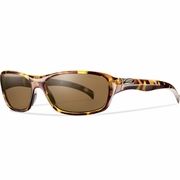 Smith Optics Heyday Polarized Sunglasses - Women's