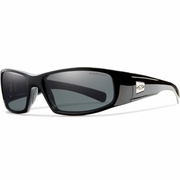 Smith Optics Hideout Polarized Sunglasses