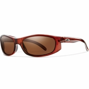 Smith Optics Maverick Polarchromic Sunglasses