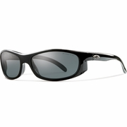 Smith Optics Maverick Polarized Sunglasses