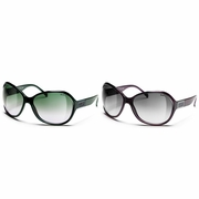 Smith Optics Palace Sunglasses