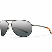 Smith Optics Pastrana Signature Serpico Polarized Sunglasses