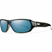 Smith Optics Pavilion Polarized Sunglasses